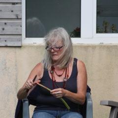 Marie Hierro